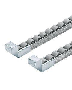 Bosch Rexroth 3842998196. XLean Förderbahnen