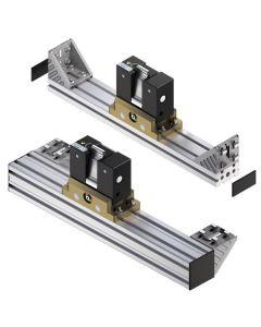 Bosch Rexroth 3842998517. Vereinzeler VE5/D-300, VE5/OCD-300
