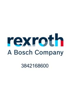 Bosch Rexroth 3842168600. Schalterhalter, SH 2/UV