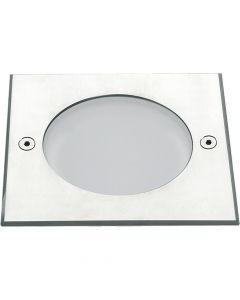 Glamox 5082890. Außenleuchten O73-RQ120 LED 50 HF 832 OP S