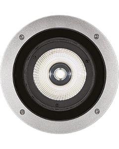 Glamox 534031. Außenleuchten O87-R225 LED 1500 HF 840 NB