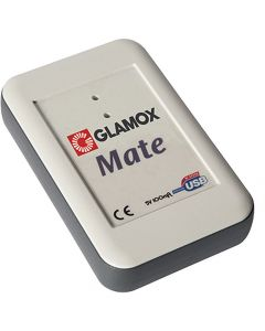 Glamox 650001003. Beleuchtung LMS Wireless DONGLE INC SOFTWARE