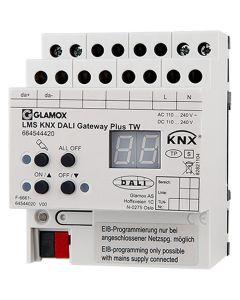 Glamox B26607001. Beleuchtung LMS KNX HCL SCHEDULER