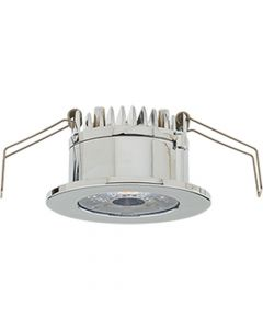 Glamox D40533706. Downlights Beleuchtung D40-R70F CH LED 500 AC 830 60°