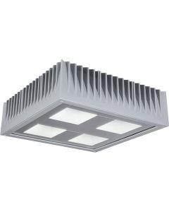 Glamox I80412550. Industrie Beleuchtung I80 LED 14000 HF G2 840 XNB HTG TW