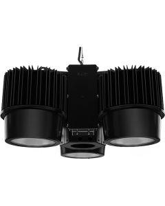 Glamox I90331242. Industrie Beleuchtung I90-P LED 30000 HF 840 WB HTG C4
