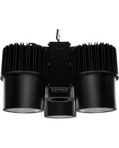 Glamox I90331244. Industrie Beleuchtung I90-P LED 30000 HF 840 NB HTG C4