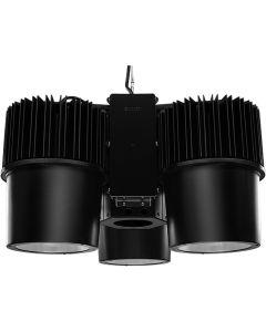 Glamox I90341236. Industrie Beleuchtung I90-P LED 45000 HF 840 NB CL C4