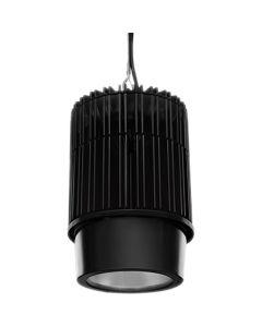 Glamox I95200001. Beleuchtung I95-P LED 15000 HF 840 WB CL C4