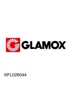 Glamox KFL026044. Lupenleuchten KFM LED T105 Wh 900 840 5D CLA CH