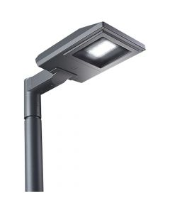 Glamox O5584088316. Außenleuchten O55-250 LED 3000 HF 830 WBA ANTH