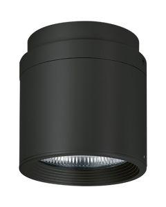 Glamox O68582712D. Downlights Beleuchtung O68-S210 LED 3000 Dali 840 WB BL