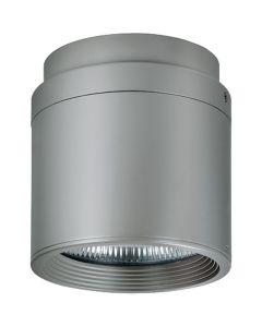 Glamox O68582721D. Downlights Beleuchtung O68-S210 LED 3000 Dali 840 WB AL