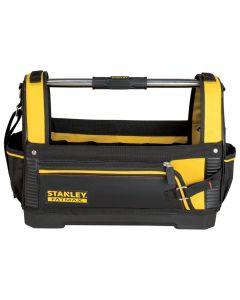 Stanley DVE3253561939518 Werkzeugtasche 18 Zoll 1-93-951