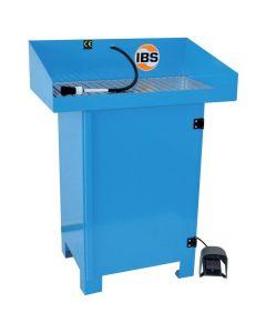 IBS DVE4030209200082 Teilereinigungsgerät G 50-L