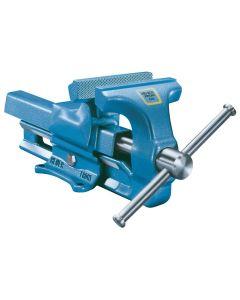 Brockhaus D4247513309 Schraubstock 160 mm