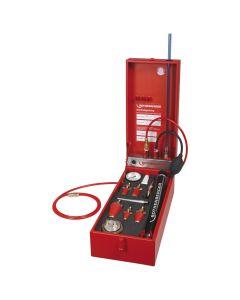 Rothenberger D4245116100 Universal-Gasleitungsprüfgerät