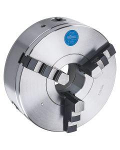 Röhm D4216008031 Drei-Backen-Drehfutter DIN 55027 Stahl 315 mm KK6