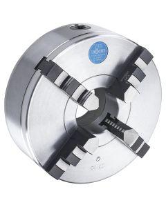 Röhm D4216004130 Vier-Backen-Drehfutter DIN 55027 ZS 315 mm KK 8
