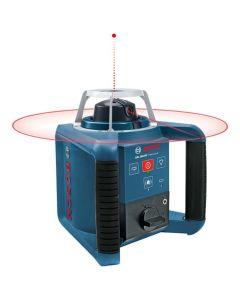Bosch BOS061599403Y BaulaserRC+LR+BT300+GR+WMGRL 300 HV