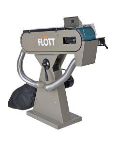 Flott FLO374021 Bandschleifmaschine BSM 150 A