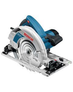 Bosch 060157A902 Handkreissäge m FSN 1600GKS 85 G