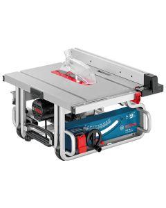 Bosch 0601B30500 Tischkreissäge GTS 10 J